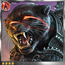 (Covert) Stealth Panther Warmonger thumb