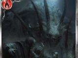 (Fel) Morze & the Beast