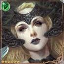 File:(Ghostforce) Vengeful Widow Libera thumb.jpg