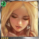 (Intuitive) Loveless Princess Laia thumb