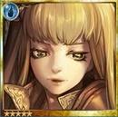 Chivalrous Knight Princess Lisa (Water) thumb