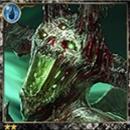 (Link) Jester, Legion Commander thumb