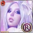 (Lunadance) Wondersky White Rabbit thumb