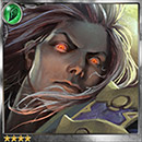 (Deviant) Vimr, Revolting Soldier thumb