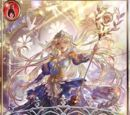 (Fated Path) Apple Oracle Lacivian
