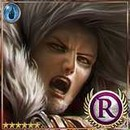 (Giver) Blizzard Fighter Modesto thumb