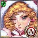 (Effusive) Charitable Thief Anita thumb