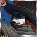 (Retort) Guy Fawkes, Blood Martyr thumb