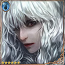 (Skeptical) White Crusader Bauduin thumb