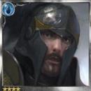 (Wargame) Avicin, Calm Commander thumb