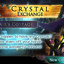 File:Crystal Exchange.png