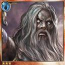 Hushovd, God of Lightning thumb