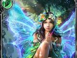 (Convulsive) Marvelous Fairy Raili