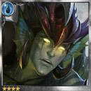 (Intellect) Water Soldier Oannes thumb