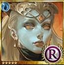 (Stern) Manua, Steel Enforcer thumb