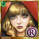 (Trembling) Red Wolf-Riding Hood thumb