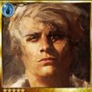 Ulrich the Eradicator thumb
