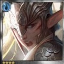 (Counseling) Holy Elf Queen thumb