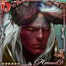 (Eternal Ruin) Lucifer the Betrayer thumb