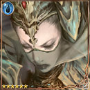 (Sirocco) Ninlil, Sand Empress thumb