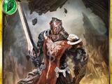 Duroch, Celestial Soldier