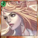 Menthe, Celestial Beauty thumb