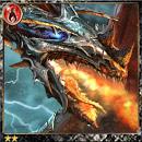 (Ankylosaur) Divine Envoy Caladrius thumb