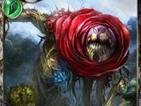 (Capturing) Murderous Rose Demon