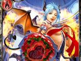 (Confessing) Flirtatious Lilim