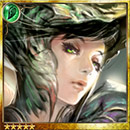 (Gale) Whimsical Tempest Queen thumb