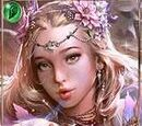 List of Cards with Supreme Skill