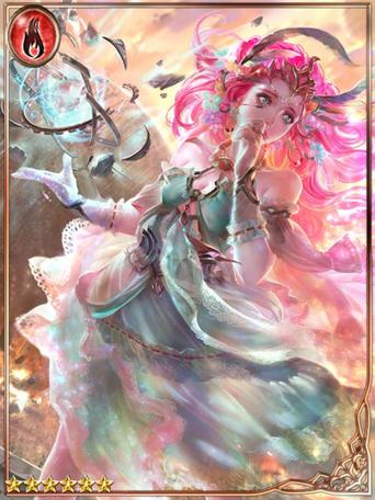 (Skyfall) Astra, Celestial Dreamer