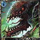 (Odd) Grotesque Demon Beast thumb