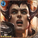 (Warcry) Beast Army Monarch Esaias thumb