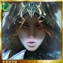 Ildaria, Reanimater thumb