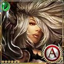 (Tenet) Maat, Goddess of Serenity thumb