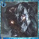 Daemon of the Frozen Peaks thumb