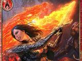 Dragonsbreath Fasaria