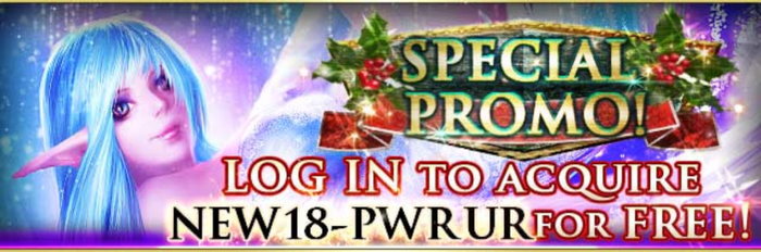 Special Promo Login Box Water 4