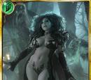 Dark Queen Guinevere R
