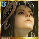 Iðunn, Bearer of Gold Fruit thumb