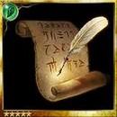 Mercuni's Diary Page thumb