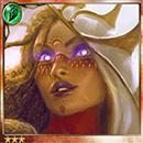 Savage Priestess Xiomara thumb