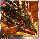 (Sudden) Temperance Scorch Dragon thumb