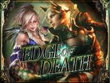 Edge of Death