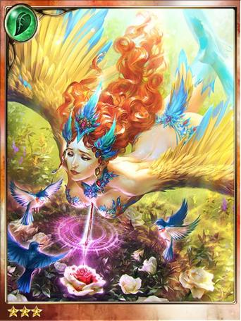 Lithobana, Bound by Beauty