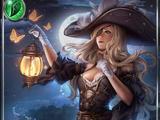 Pirate Princess Ashlyan