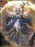 (Deification) Miraye the Luminewing