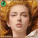 (Envoy) Phanuel, Archangel of Dogma thumb
