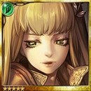 (Pact) Princess Lisa, Sworn to Oath (Forest) thumb
